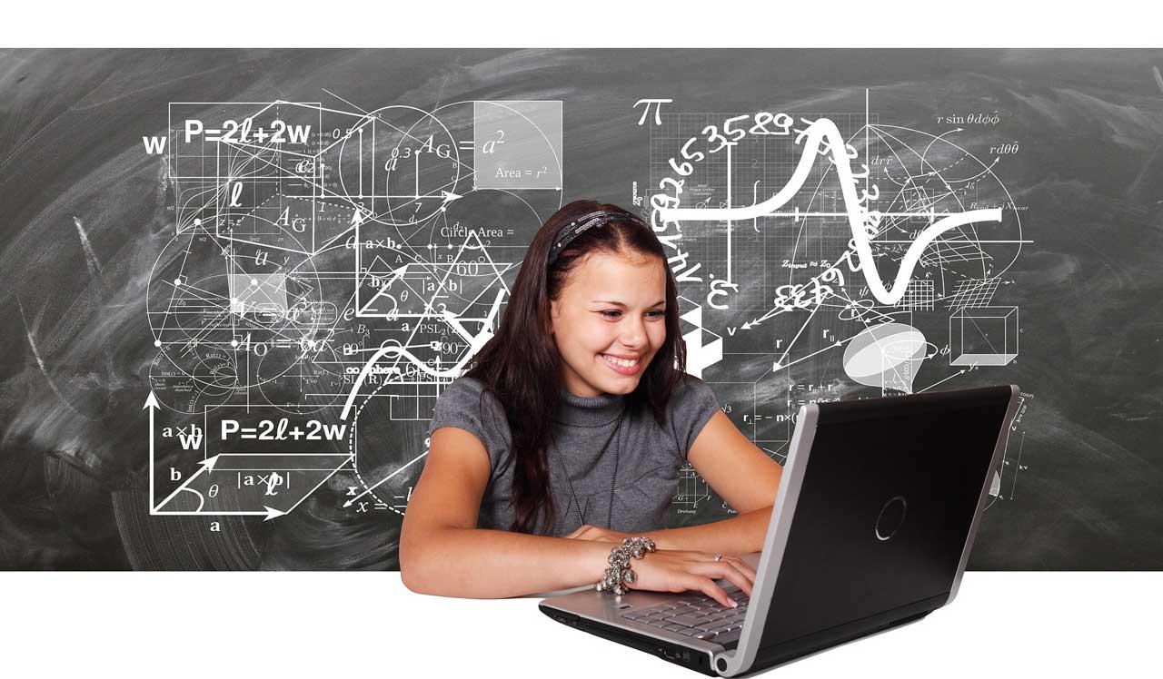 BIT Sindri Laptop Programme